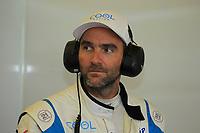 #4 COOL RACING (CHE) LIGIER JS P3 NISSAN LMP3 CHRISTIAN VAGLIO (CHE)