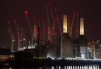 Battersea Power Station 30 12 18