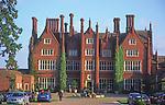 AYBR96 De Vere Dunstan Hall Hotel Norwich Norfolk England