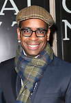 Daniel Breaker attending the Broadway Opening Night Performance of 'Cat On A Hot Tin Roof' at the Richard Rodgers Theatre in New York City on 1/17/2013