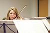 Chamber Music Master Class