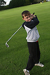 PJ Daly Flynn practices his swing at the Welcome Youth Golf Programme with the Des Smyth Youth Foundation at Townley Hall Golf Course...Photo NEWSFILE/Jenny Matthews.(Photo credit should read Jenny Matthews/NEWSFILE)....This Picture has been sent you under the condtions enclosed by:.Newsfile Ltd..The Studio,.Millmount Abbey,.Drogheda,.Co Meath..Ireland..Tel: +353(0)41-9871240.Fax: +353(0)41-9871260.GSM: +353(0)86-2500958.email: pictures@newsfile.ie.www.newsfile.ie.FTP: 193.120.102.198.
