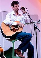 17/06/2010 James Grant