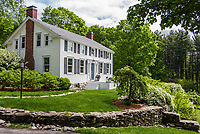 127 Sunset, Kinderhook NY - Raj Kumar