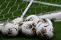 serie A Balls <br /> Milano 6-10-2019 Stadio Giuseppe Meazza <br /> Football Serie A 2019/2020 <br /> FC Internazionale - Juventus FC <br /> Photo Andrea Staccioli / Insidefoto