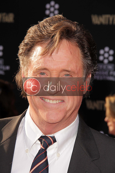 Robert Hays<br /> at the TCM Classic Film Festival Opening Night Red Carpet Funny Girl, Chinese Theater, Hollywood, CA 04-25-13<br /> David Edwards/Dailyceleb.com 818-249-4998