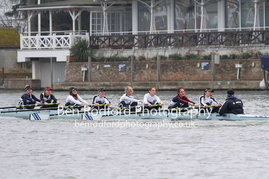 Crew: 50 - Reading RC  - W.IM3.8+ <br /> <br /> Henley Fours &amp; Eights Head 2017<br /> <br /> To purchase this photo, or to see pricing information for Prints and Downloads, click the blue 'Add to Cart' button at the top-right of the page.