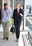 .April 5th 2012   ...Charlize Theron has lunch at Sushi Park Restaurant in West Hollywood, CA....AbilityFilms@yahoo.com.805-427-3519.www.AbilityFilms.com.