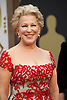 Bette Midler<br /> 86TH OSCARS<br /> The Annual Academy Awards at the Dolby Theatre, Hollywood, Los Angeles<br /> Mandatory Photo Credit: &copy;Dias/Newspix International<br /> <br /> **ALL FEES PAYABLE TO: &quot;NEWSPIX INTERNATIONAL&quot;**<br /> <br /> PHOTO CREDIT MANDATORY!!: NEWSPIX INTERNATIONAL(Failure to credit will incur a surcharge of 100% of reproduction fees)<br /> <br /> IMMEDIATE CONFIRMATION OF USAGE REQUIRED:<br /> Newspix International, 31 Chinnery Hill, Bishop's Stortford, ENGLAND CM23 3PS<br /> Tel:+441279 324672  ; Fax: +441279656877<br /> Mobile:  0777568 1153<br /> e-mail: info@newspixinternational.co.uk