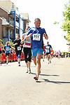 2014-05-18 Bognor 10k 37 SB