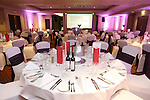 Mogers & Dyne Drewett Solicitors Dinner
