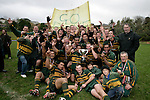 Counties Manukau Club Rugby 07