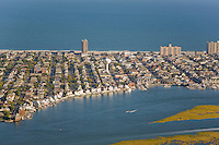 Margate, New Jersey