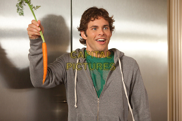 JAMES MARSDEN.in Hop (2011).*Filmstill - Editorial Use Only*.CAP/FB.Supplied by Capital Pictures.