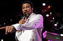 NEW ORLEANS - JULY 07:   Lionel Richie performs at  2007 Essence Music Festival - Day 3  (Photo by Soul Brother/Getty Images)