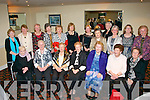 Members of ProBus ladies 99 club, Tralee enjoyed each others company at their annual Christmas party last Friday night in the Mount Brandon hotel, Tralee.