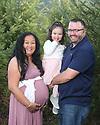 Smith Family & Baby 2