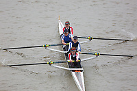 Crew: 184   MAA/Barnes Bridge Ladies/Thames   WE 4-<br /> <br /> Veteran Fours Head 2017<br /> <br /> To purchase this photo, or to see pricing information for Prints and Downloads, click the blue 'Add to Cart' button at the top-right of the page.