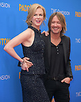 Nicole Kidman Urban and Keith Urban attends The TWC- Dimension L.A. Premiere of Paddington held at The TCL Chinese Theater  in Hollywood, California on January 10,2015                                                                               © 2015 Hollywood Press Agency