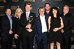 LOS ANGELES - APR 29: Outstanding Promotional Announcement Topical, Today Show- ROKERTHON 2 at The 43rd Daytime Creative Arts Emmy Awards Gala at the Westin Bonaventure Hotel on April 29, 2016 in Los Angeles, California