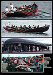 The Colmcille is launch by Eddie Hutch in 1997.<br /> Picture: Don MacMonagle - macmonagle archive<br /> e: info@macmonagle.com