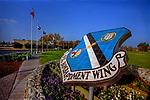1988 Castle Air Force Base