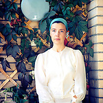 Arina Aleynikova - soviet and russian film and theater actress. | Арина Петровна Алейникова - cоветская и российская актриса театра и кино.