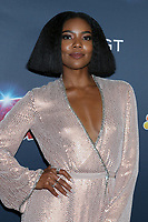 "LOS ANGELES - SEP 18:  Gabrielle Union at the ""America's Got Talent"" Season 14 Finale Red Carpet at the Dolby Theater on September 18, 2019 in Los Angeles, CA"