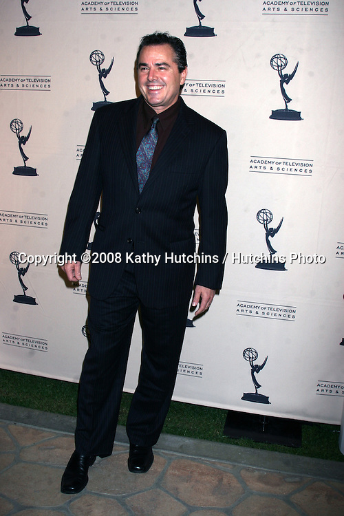 Christopher Knight arriving at the Television Academy Hall of Fame Ceremony in Beverly Hills, CA .December 9, 2008.©2008 Kathy Hutchins / Hutchins Photo....                .