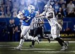 _E2_4838<br /> <br /> 16FTB vs Mississippi State<br /> <br /> October 14, 2016<br /> <br /> Photography by: Nathaniel Ray Edwards/BYU Photo<br /> <br /> &copy; BYU PHOTO 2016<br /> All Rights Reserved<br /> photo@byu.edu  (801)422-7322<br /> <br /> 4838