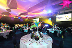 Institute of Water Innovation Awards 2014<br /> SWALEC Stadium<br /> 20.11.14<br /> &copy;Steve Pope -FOTOWALES