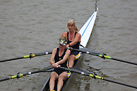 Crew: 370   ETX-HEWITT    Eton Excelsior Rowing Club    W MasB/C 2x Inter <br /> <br /> Pairs Head 2017<br /> <br /> To purchase this photo, or to see pricing information for Prints and Downloads, click the blue 'Add to Cart' button at the top-right of the page.