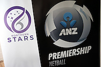 NZ Premiership Launch 261017