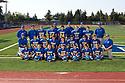 2011 BIJFC Varsity