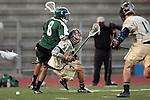 Coronado vs La Costa Canyon (CIF San Diego Sectional Girls Lacrosse Final).Rancho Bernardo High School Stadium, San Diego...\LCC.\COR..506P4993.JPG.CREDIT: Dirk Dewachter