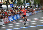 Cycling>UCI World Championships 2013>Womens Elite Road Race