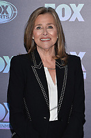 NEW YORK - MAY 13: Meredith Vieira attends the Fox 2019 Upfront Red Carpet arrivals at the Wollman Rink in Central Park on May 13, 2019 in New York City. (Photo by Anthony Behar/Fox/PictureGroup)