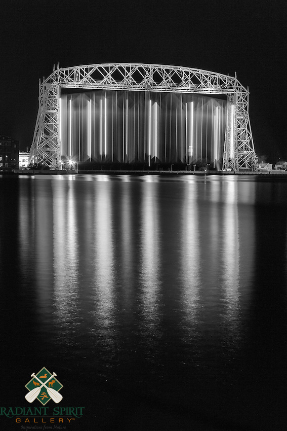 &quot;The Lift&quot;<br />