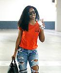 EXCLU! Kelly Rowland