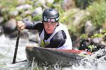 2013.07.06 ICF  Canoe World Champion