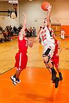 12 CHS Basketball Boys 11 Hillsboro