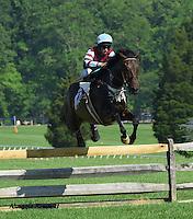 2016 Fair Hill Races