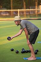 SPR_Lawn bowling