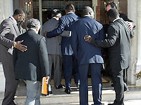 summit of the Community of Portuguese-speaking Countries (CPLP)  01-11-2004 -.