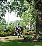 2012-June Del. Park