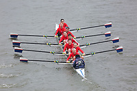 Crew: 24   Agecroft Rowing Club   MasC.8+<br /> <br /> Veterans' Head of the River Race 2018<br /> <br /> To purchase this photo, or to see pricing information for Prints and Downloads, click the blue 'Add to Cart' button at the top-right of the page.