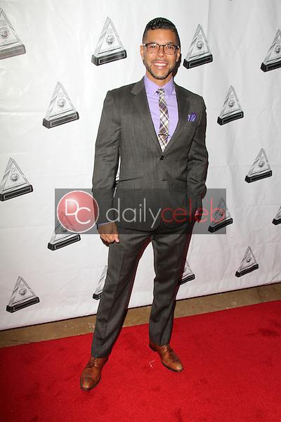 Wilson Cruz<br /> at the 2014 Media Access Awards, Beverly Hilton Hotel, Beverly Hills, CA 10-16-14<br /> David Edwards/DailyCeleb.com 818-249-4998