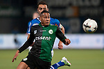 PEC ZWOLLE - FC 2014-2015