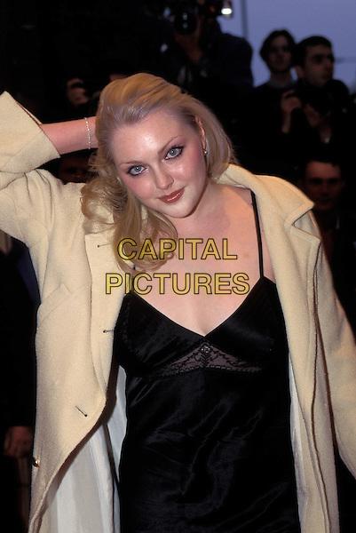 SOPHIE DAHL  .Ref: 4870/2404G.www.capitalpictures.com.sales@capitalpictures.com.© Capital Pictures.supermodel