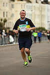 2015-03-22 Hastings Half 17 MB